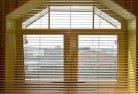 Alice Springs Patio blinds 5