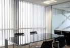 Alice Springs Vertical blinds 5