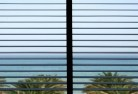 Alice Springs Window blinds 13