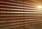 Alice Springs Window blinds 15
