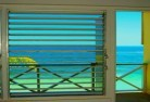 Alice Springs Window blinds 16