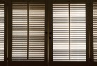 Alice Springs Window blinds 5